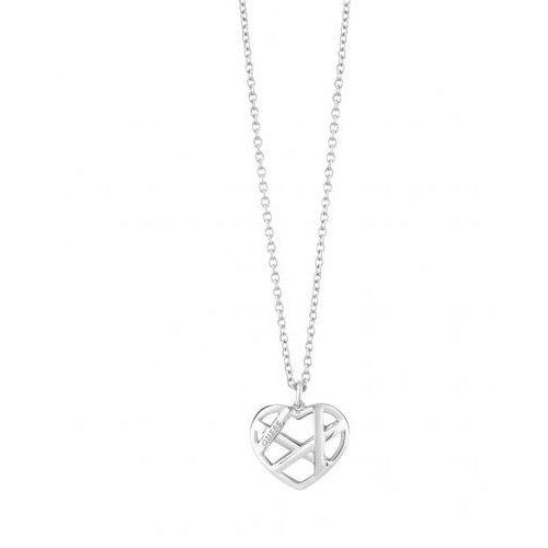 Biżuteria - naszyjnik ubn61025 marki Guess