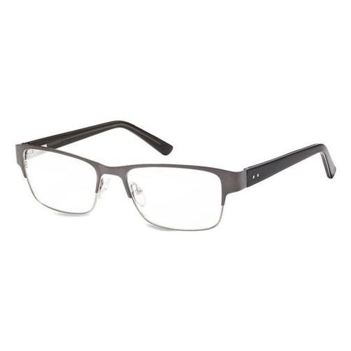 Okulary korekcyjne  victoria 641 e marki Smartbuy collection