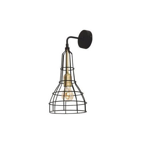 Kinkiet long 1xe27/60w/230v marki Tk lighting