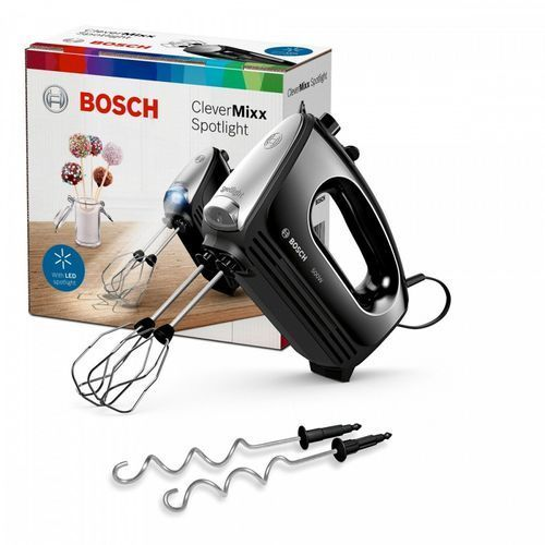 Bosch MFQ2520