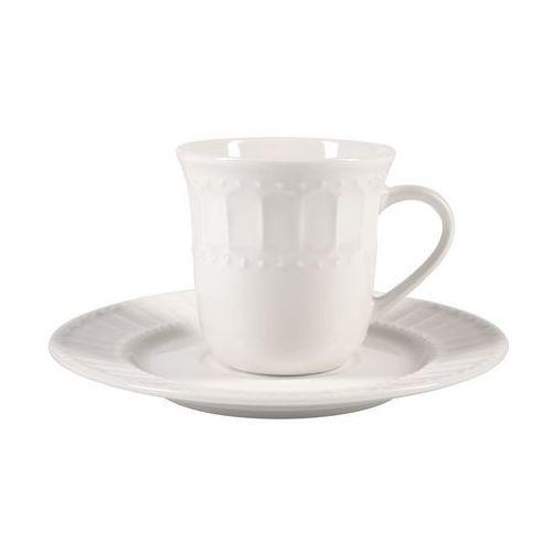 komplet kawowy 12el. Lyon, THK-060602