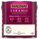 Magnat Ceramic 2 5 l