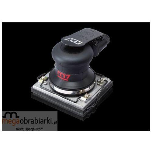 Mighty Seven QB-48111 - produkt z kat. szlifierki pneumatyczne