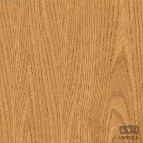 Okleina meblowa wiąz japoński 67,5cm 200-8013