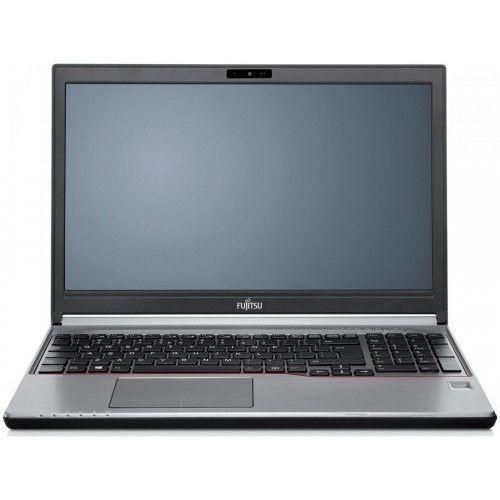 Fujitsu Lifebook  VFYH7600W45ABPL