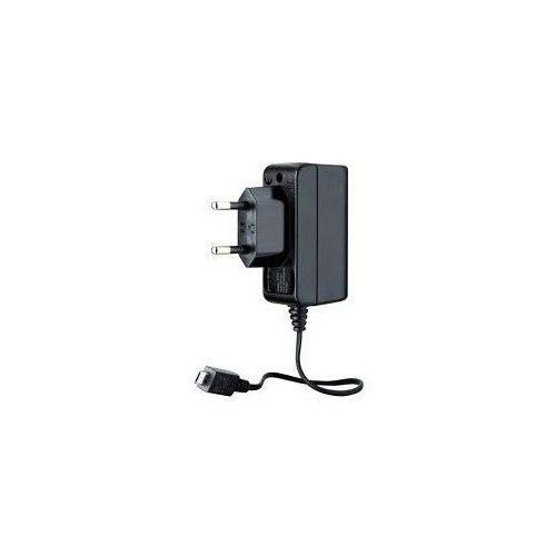 Ładowarka sieciowa microUSB Sony Ericsson EP310