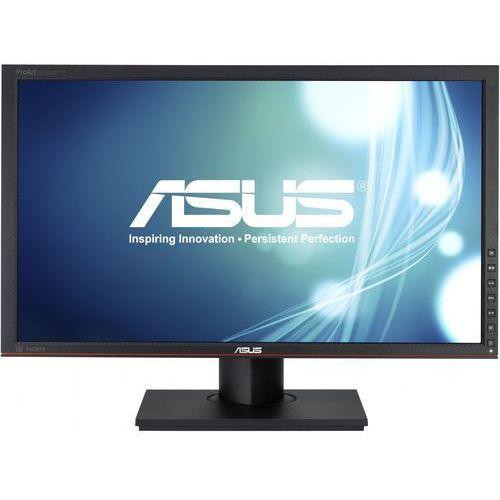 LCD Asus PA238Q