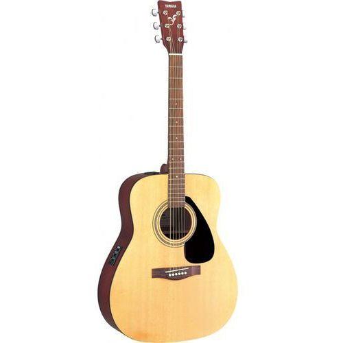 OKAZJA - Yamaha FX-310A gitara elektroakustyczna
