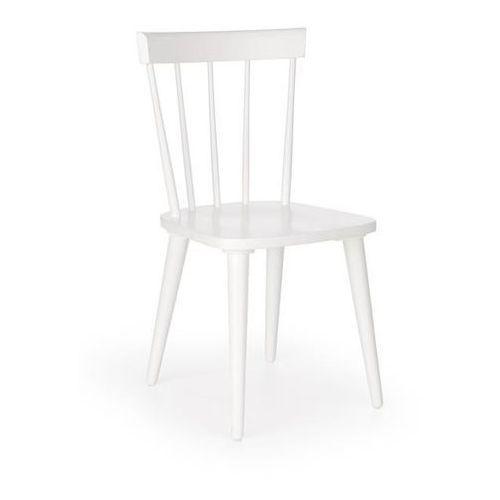 Krzesło Barkley krzesło, kolor Barkley