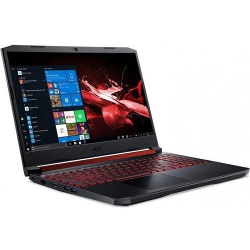 Acer 3EC7-74134