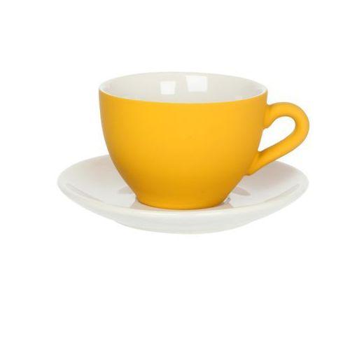 Pt Filiżanka do kawy silk