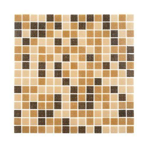 Mozaika ARTENS POLL (3276000328247)