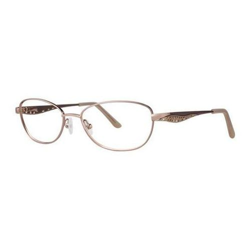 Okulary korekcyjne annabelle yg marki Dana buchman