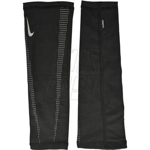 Ściągacz termoaktywny Nike Thermal Legwarmer 9038022079 - produkt z kategorii- Pozostałe