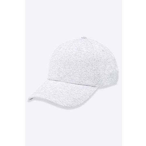 - czapka basic marki Jack & jones
