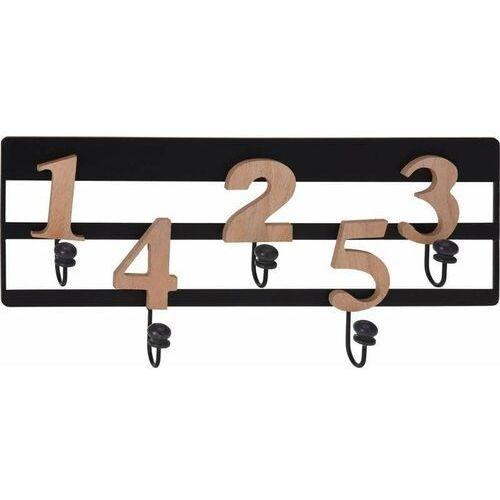 Intesi Wieszak digits (5902385744041)