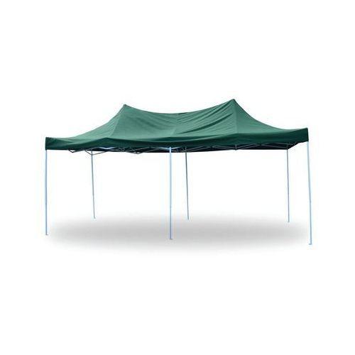 Rojaplast namiot ogrodowy F005-PA