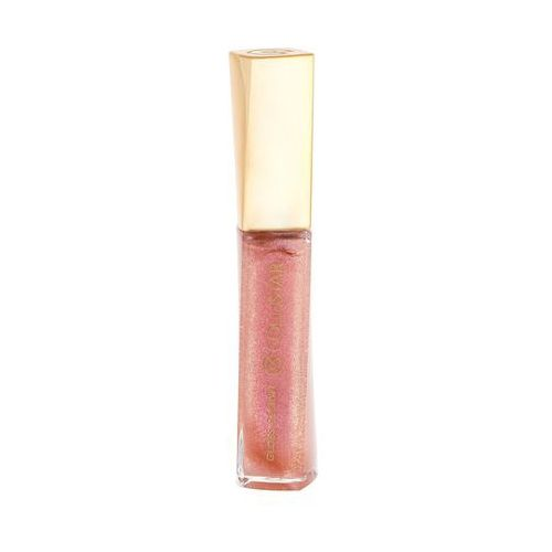 Collistar gloss design instant volume błyszczyk do ust 7 ml dla kobiet 39 coral pearl (8015150113397)
