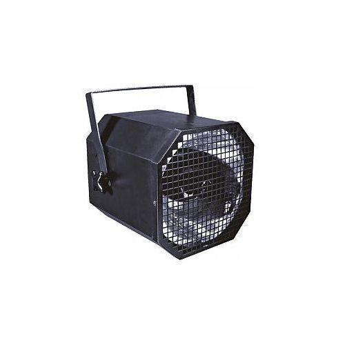 Ibiza Light LBL400 lampa UV
