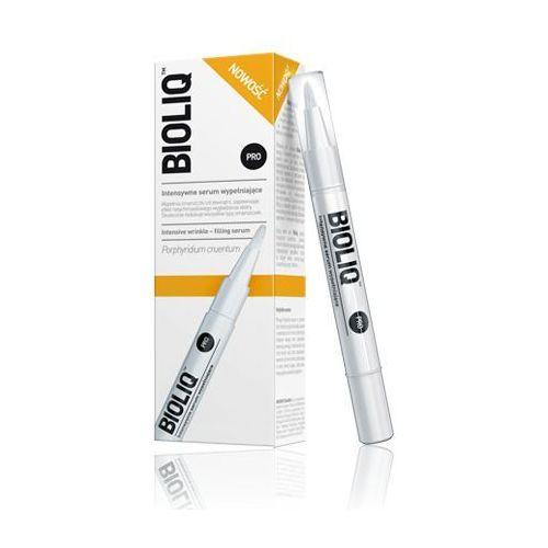 Bioliq pro intensywne serum wypełniające 2 ml marki Aflofarm
