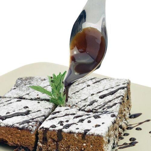 Moha - łyżeczka mała do dekoracji gourmande (7611264506479)