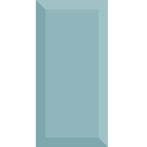 Glazura TAMOE GRAFIT 9.8 X 29.8 CERAMIKA PARADYŻ, Ceramika Paradyż_6038988