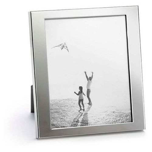 Philippi - ramka na zdjęcia la plage, 20,00 x 25,00 cm - 25,00 cm