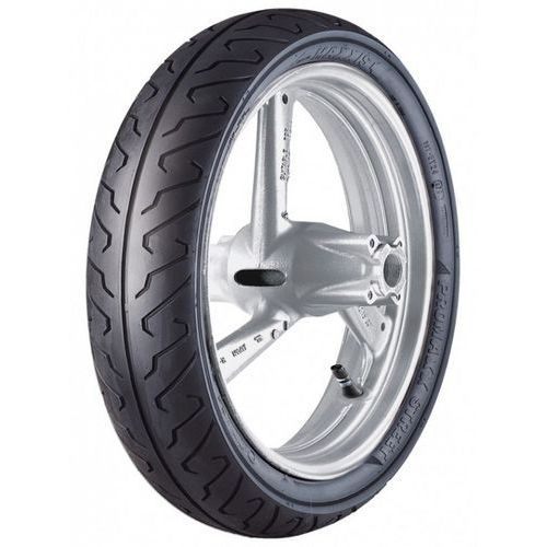 Maxxis  m6102 100/90 r18 56h (4717784505107)