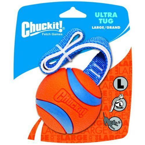 Chuckit Ultra Tug Large, PCHU004