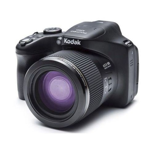 AZ651 marki Kodak - aparat cyfrowy