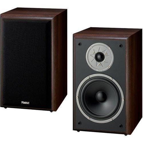 Magnat Kolumny monitor supreme 202 mocca (para) (4018843480237)