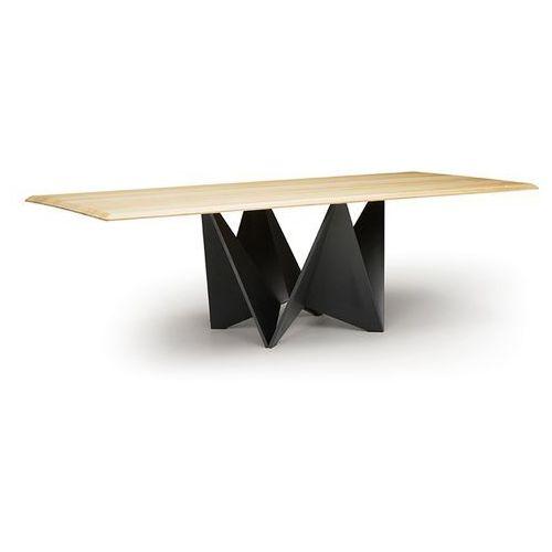 Stół origami 110x200 cm marki Natisa
