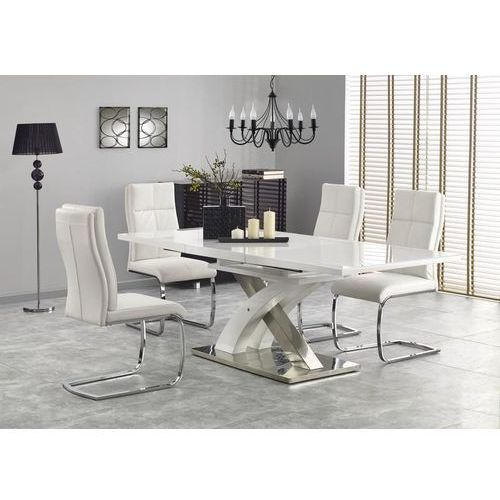 Stół SANDOR 2 90x160(220) (2010001153450)