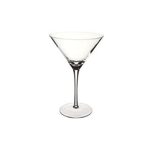 - kieliszek do martini maxima 300 ml marki Villeroy&boch