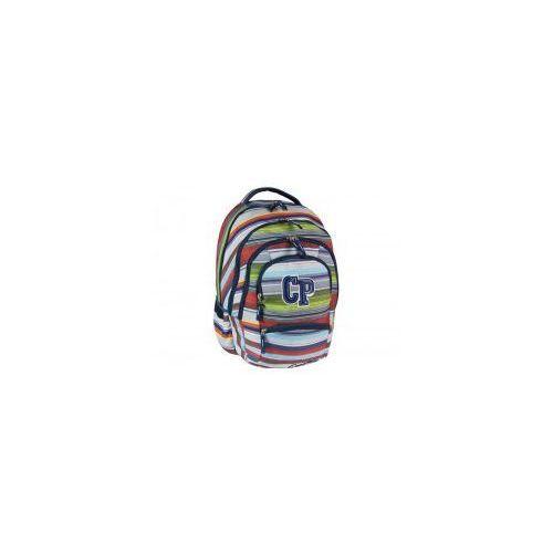 Patio Plecak szkolny młodzieżowy coolpack 47500+ gratis