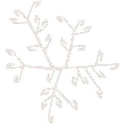 Koziol Dekoracja cherrie biała