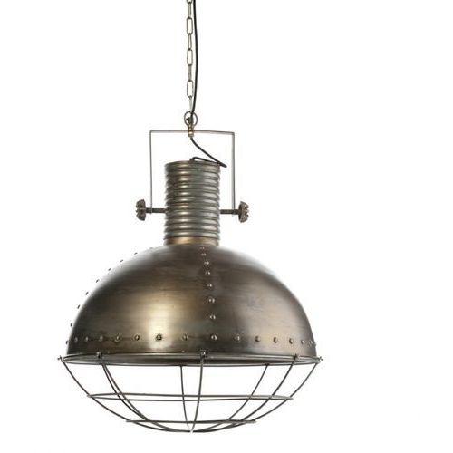Aluro Rabaty w sklepie do 25%!! matix a00216 lampa wisząca loft
