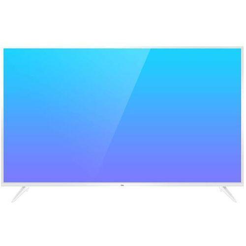 TV LED TCL 55EP640