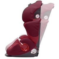 Maxi cosi Maxi-cosi fotelik samochodowy rodi airprotect nomad black (8712930124801)