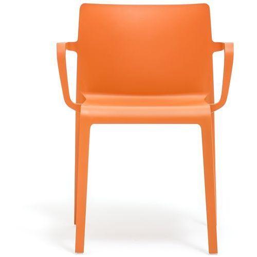 Pedrali Krzesło VOLT 675