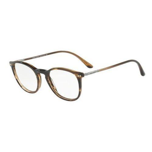 Okulary korekcyjne ar7125 5594 marki Giorgio armani