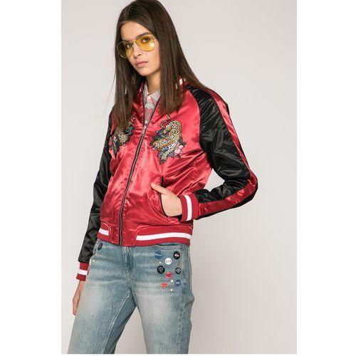 - kurtka bomber, Guess jeans