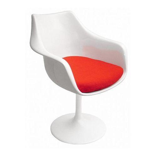 Krzesło TULIPAN II inspiracja proj. Tulip Chair