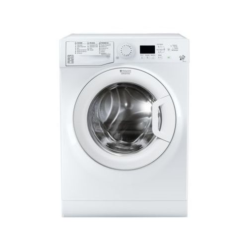 Hotpoint FMG722