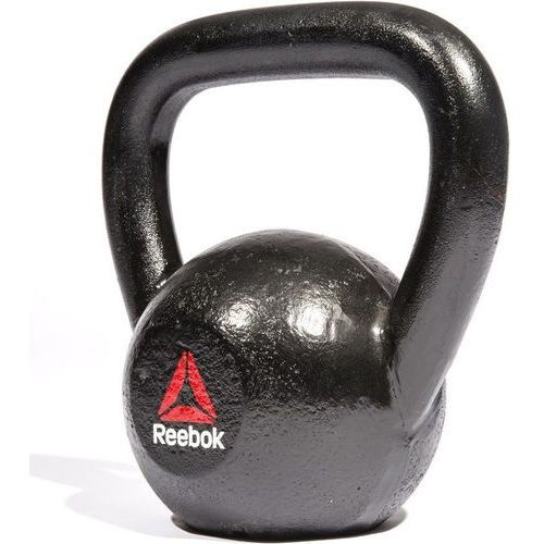 Kettlebell 12 kg functional - 12 kg marki Reebok