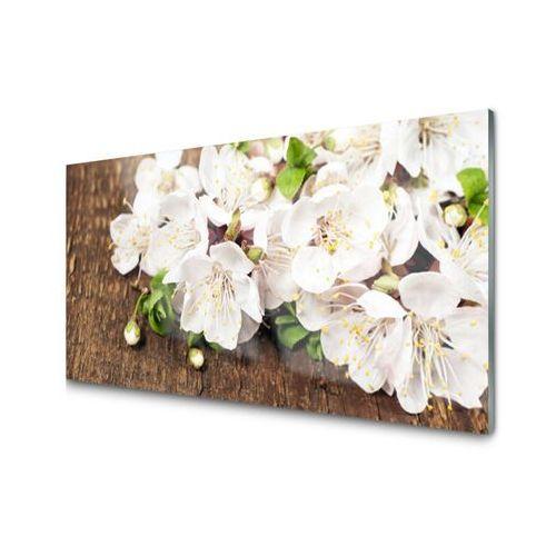 Tuluppl Obraz Akrylowy Kwiaty Roślina Natura Wintersales
