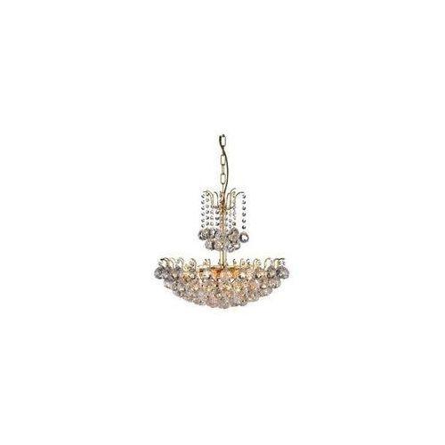 Markslojd Haberg lampa wisząca  102024