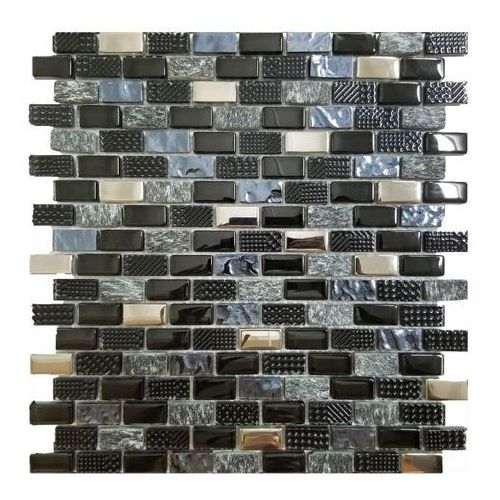 Mozaika Microcemento 30 x 30 cm (5902767920315)