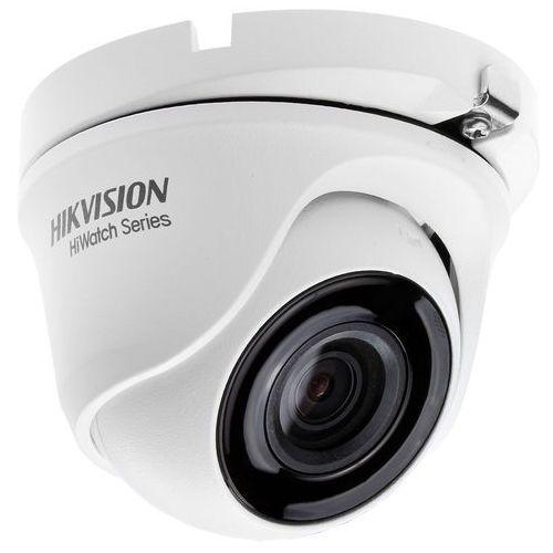 Hikvision Kamera kopułowa hiwatch hwt-t140-m 4in1 analogowa ahd cvi tvi