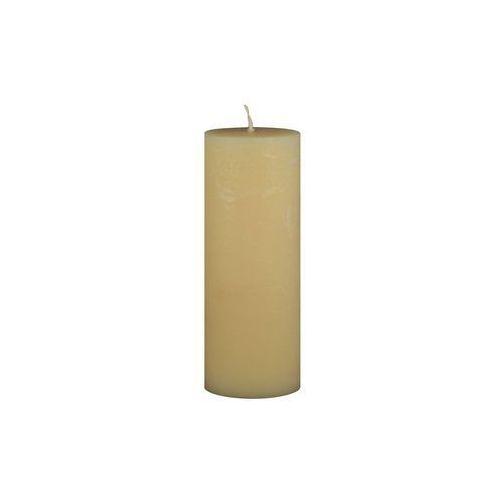 świeca pieńkowa zapachowa, THK-055421